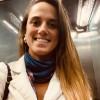 Florencia Ferreira Arbe