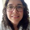Ana Virginia González