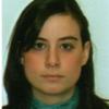 Silvia Koziol