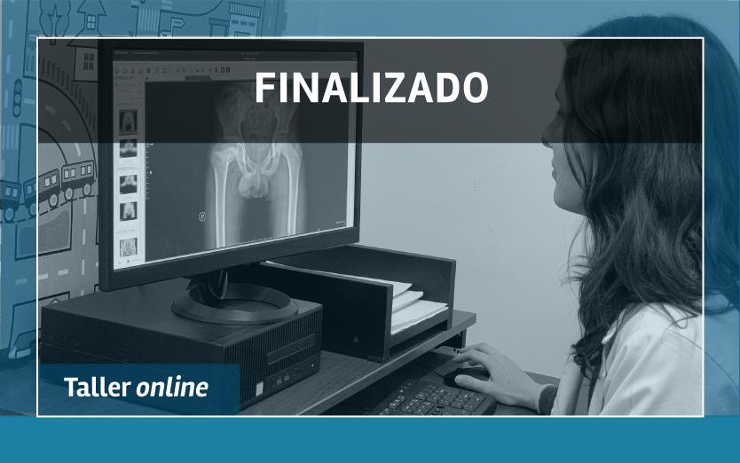 2da. EDICIÓN - Consultas pediátricas frecuentes de ortopedia y traumatología en el 1er nivel de atención